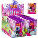 Trolls Blindbag Serie 2 Display