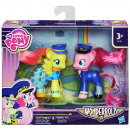 My Little Pony Wonderbolt 2-pack