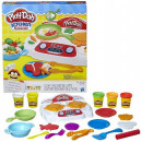 wholesale Houshold & Kitchen: Play Doh cooker with sound