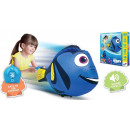 Disney Finding Dory RC Dory inflatable with sound