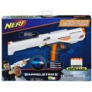 grossiste Autre: Nerf N-Strike Modulus Barrel grève 28x38cm