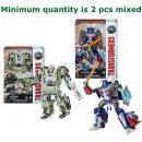 Hasbro Transformers Le Dernier Chevalier Premier E