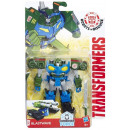 Hasbro Transformers RiD Guerriers Combiner Force B