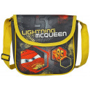 Disney Cars shoulder bag 21x22cm