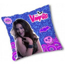 grossiste Coussins & Couvertures: Chica Vampiro coussin 32x32cm