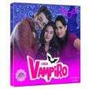 ingrosso Ingrosso Abbigliamento & Accessori: Chica Vampiro Canvas Type 3 35x35cm