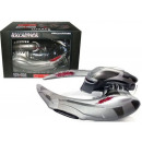 grossiste Modeles et vehicules: Battlestar Galactica Cylon Raider Scar
