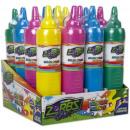 Großhandel Geschenkartikel & Papeterie: Zorbz Starterpackung mit Farbpulver sortiert