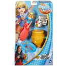 ingrosso Altro: DC Super Hero Girls Flying Supergirl