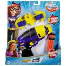hurtownia Pozostałe: DC Super Hero Girl Batgirl Blaster