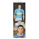 nagyker Háztartás és konyha: FC Elite Labdarúgó játékos Messi 30 cm