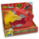 mayorista Otro: Dinotrux T-Rux Acción Saurier
