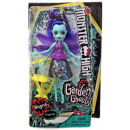wholesale Houshold & Kitchen: Monster High Garden Monster Girlfriends Pop ...