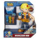 wholesale Other: Bob der Baumeister Werkzeug Bob