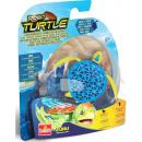 hurtownia Pozostałe: Zuru Robo Turtle Robot blue
