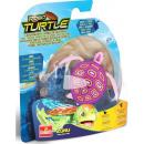nagyker Egyéb: Zuru Robo Turtle Robot rózsaszín