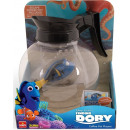 wholesale Other: Disney Finding Dory Robo Fish Dory in coffee pot