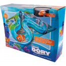 Disney Finding Dory Marine Institute Playset color