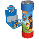 Bubble - Paw Patrol 55ml in Display