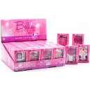 Bella makeup set in Display , 6 assorted