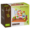 Jouéco® - Beads Job