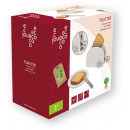 Großhandel Holzspielzeug:Jouéco® - Holz Toaster