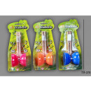 Diabolo Small assorted color