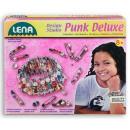 nagyker Egyéb: Lena Design Studio Deluxe Punk