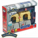 wholesale Other: Chuggington Die cast Bridge Tunnel expansion pack