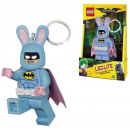 LEGO Die Batman Movie Mini LED Taschenlampe mit Sc