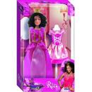 Pop Princess Princess Roos