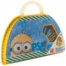 wholesale Other: Despicable Me Sign box to take 50 pieces