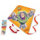 Kite Toy Story Plastic Diamond Kites