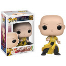POP! Bobble Marvel Doctor Strange Ancien