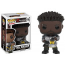 POP! Gears of War Del Armored