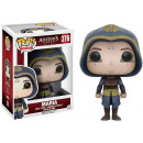 POP! Movies Assassin's Creed Maria