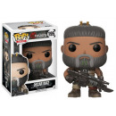 Pop! Gears of War Oscar Diaz