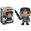 wholesale Toys: Pop! Gears of War Marcus Fenix