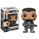 Pop! Gears of War Dominic Santiago