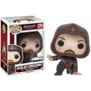 POP! Assassin's Creed Aguilar (CROUCHING)