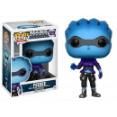POP! Games effect Andromeda PeeBee