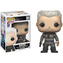 Pop! Vinyl Ghost In The Shell Batou