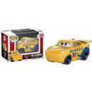 ingrosso Giocattoli:POP! Disney Cars 3 Cruz