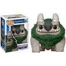 POP! Trollhunters AAARRRGGHH !!!