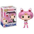 grossiste Jouets: POP! Animation Sailor Moon W2 Sailor Chibi Lune
