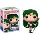 ingrosso Giocattoli: POP! Animazione Sailor Moon W2 Sailor Pluto