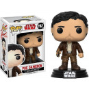 POP! Star Wars TLJ Poe Dameron