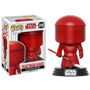 POP! Star Wars TLJ Praetorian Guard 1