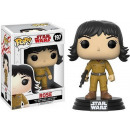 POP! Star Wars Last Jedi Rose