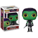 hurtownia Zabawki: POP! Marvel Gears Of The Galaxy TT Gamor